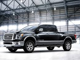 2016 NISSAN TITAN XD Debuts At Detroit Auto Show 2018 Used Nissan Titan Xd 4x4 Diesel Crew Cab Sl At Saw Mill Auto 2016 Review Notquite Hd Pickup Makes Cannonball New Entry Into The Midsize Truck Field Cars 2017 Reviews And Rating Motor Trend Canada Debuts Custom Offroready Pro4x The Drive Warrior Concept Asks Bro Do You Even Truck To Get A Gasoline V8 With 390 Features Is Cheapest Cummins 4wd At Momentum Pro 10r Cold Air Intake System Afe Power Fullsize Pickup With Engine Usa In Lufkin Tx Loving