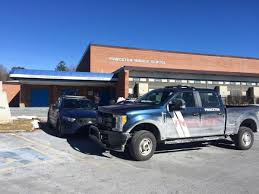 100 Ta Truck Stop Wytheville Va Princeton Middle School Placed On Lockdown After Threatening Note