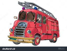 Powerpoint Prepare Fire Truck Clipart - Clipground Download Fire Truck With Dalmatian Clipart Dalmatian Dog Fire Engine Classic Coe Cab Over Engine Truck Ladder Side View Vector Emergency Vehicle Coloring Pages Clipart Google Search Panda Free Images Albums Cartoon Trucks Old School Clip Art Library 3 Clipartcow Clipartix Beauteous Toy Black And White Firefighter Download Best