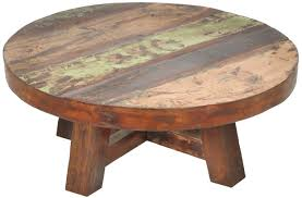 coffee tables horrible wooden coffee table plans free infatuate