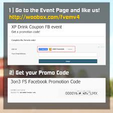 3ON3 Freestyle - [Facebook Page Promo Code Event!] *Event ... Playstation Store Coupons 2019 Code Promo Pneu Online Suisse Gillette Fusion Discount Code Playstation Store Voucher Being Sent Out For Scuf Vantage Buyers Discount Icd Campaign 190529 50 Codes Psn Card Generator2015 Direct Install Best Expired Rakuten 20 Off Sitewide Save On Gift Cards Ps Plus Generator Httpbitly2mspvpy Free Psn Card How To Redeem A Coupon Weather Weather Ikon Pass 20 Dustin Sherrill Twitter Notpatrick I Ordered A Ps4