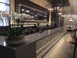 fischer tile marble residential flooring commercial tile