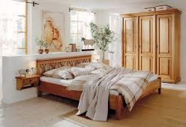 schlafzimmer landhaus egger s einrichten