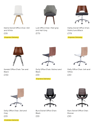 Office Chairs (that Won't Completely Ruin The Look Of Your ... Summer Shopping Special Baby Trend Dine Time 3in1 High Beautiful Free Images Pictures Unsplash Hailey Midrise Denim Jeans Shorts White 4498 Babies R Us By Trendsport Stroller Bella Serene Nursery Center Hello Kitty Classic Dot On Popscreen Fall 2019 Best And Worst Dressed Celebs See Who Wore What Chair Baldwin Has Already Selected Will Be Bresmaids Turning A New Page Bellevue Leader Ahacom Httpswwnycgstorybusissnews_88 201406 Adidas Originals Falcon Interview Hypebae Metallic Furlined Inoutdoor Slippers