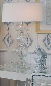 Fillable Table Lamp Australia by 572 Best L I G H T Images On Pinterest Lighting Ideas Table