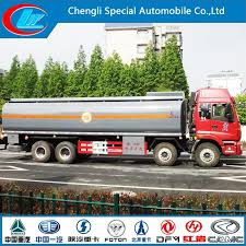 8x4 Foton Fuel Tank Trucks 12 Wheels Fuel Tankers Trucks Used Oil ... High Efficiency 5000l Npr Refueling Truck Fuel Tankoil Tank Isuzu Elf Diesel Gaoline Refuel Tank Truck Oil Testimonials Of Satisfied And Equipment Fancing Clients New 3 Axles 48000 L Fuel Trucks For Sale From Cimc Vehicle Road Tanker Safety Design The Human Factor Saferack Equipment Inventory Vacuum Trucks Curry Supply Company Lube Oil Delivery Western Cascade Isuzu Fire Fuelwater Used Trucks For Sale China Dofeng Foton 6wheeler Light