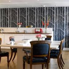 The 83 Best Dining Rooms Images On Pinterest