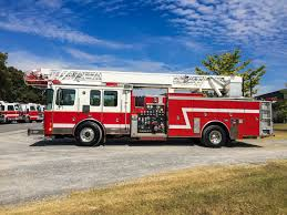 2001 Smeal HME 75' Quint   Used Truck Details 2006 Pierce 100 Quint Refurb Texas Fire Trucks Hawyville Firefighters Acquire Truck The Newtown Bee Fire Apparatus Wikipedia 1992 Simonduplex 75 Online Government Auctions Of Equipment Fairfield Oh Sold 1998 Kme Quint Command Apparatus 2001 Smeal Hme Used Details Ferra Inferno Vcfd Truck 147 And Fillmore Dept Quint 91 Holding Th Flickr 1988 Emergency One 50 Foot Fire Truck 1500 Flower Mound Tx Official Website