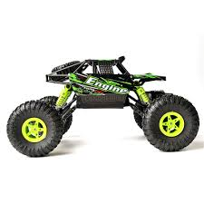 GizmoVine 18428-B RC Cars Off-Road Rock 1/18 Sacle 2.4Ghz 4WD ... Waterproof Rc Trucks Electric 4x4 Html Rc Drone Collections Amazoncom Tozo C1142 Car Sommon Swift High Speed 30mph Fast Traxxas 2017 Ford F150 Raptor Review Big Squid Car And Rgt 137300 110 Scale 4wd Off Road Rock Crawler Remote Control Monster Truck Offroad Racing 4wd Tamiya Blackfoot 2016 2wd Kit Tam58633 Coolmade Conqueror Hsp Brontosaurus Offroad Rtr With 24ghz Radio Aliexpresscom Buy New Upgrade 24ghz Loccy 116 Rc Buying Your First Should I Nitro Or 55 Mph Mongoose Motor