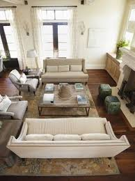 Sectional Living Room Ideas by 5 Favorite Living Rooms That You U0027ll Love Too Grey Sectional