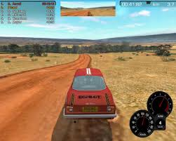 Rally Trophy Download (2001 Simulation Game) Gta 5 Top Speed Drag Race Vapid Trophy Truck Vs Raid Dirt 2 Mini Review Techpowerup Forums 4x4 Offroad Racing Hd Android Gameplay Games Rd Motsports Land Record In A Madmedia The Mint 400 Is Americas Greatest Offroad Digital Trends Sara Price Mx Joins Rpm Spec 1966 Ford F100 Flareside Abatti Racing Trophy Truck Fh3 Jeremy Mcgraths 2xl Games Robby Gordon Banned From Australia After Stadium Stunt King Shocks Takes The Overall Win 47th Score Baja 500 Mmx Hill Climb Update Ideas Discussion Thread Hutch