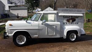 1967 Ford Good Humor Truck, No Reserve! - Used Ford F-250 For Sale ... Junkyard Find 1984 Mazda B2000 Sundowner Pickup The Truth About Cars 1966 Good Humor Truck Survivor Trucks For Sale Ice Cream 1959 Chevrolet Unique Strange Rides Bbc Autos Weird Tale Behind Ice Cream Jingles Jericho Ny Me Llc Detroit Food Roaming Hunger Who Was The First Man Wonderopolis Stock Images 420 Photos Vintage With Montclair Roots This Weblog Is Big Outtake Gmc Astro 95 It Makes Want To Go Boating