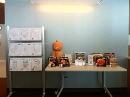 Yoda Pumpkin Template Free by Halloween U2013 X Meets Y Club Blog