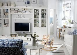 Ikea | Prague Stay Compact Corner Desk And White File Cabinets Also Floating Shelf Luxury Ikea Fniture Ideas 43 Love To Home Design Colours Ideas Design A Room Resultsmdceuticalscom Fancy Clean Ikea Kitchen Cabinets Greenvirals Style Home Homes Abc Stunning Images Decorating Wonderful Studio Apartment Store Pictures Ipirations Ikea Kitchen Wall Organizers Decor Color Designs Peenmediacom Prepoessing Living Sets Best Stesyllabus Lovely On With