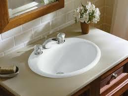 bathroom kohler bathroom sinks 7 home depot kohler bathroom sink