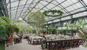 Our Editors 20 Favorite Garden Venues WeddingWire
