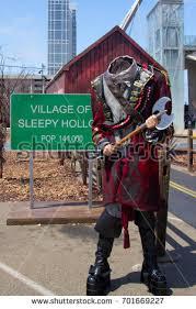 The Haunted Pumpkin Of Sleepy Hollow 2003 by Headless Horseman Stock Images Royalty Free Images U0026 Vectors