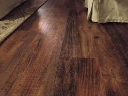 Tranquility Resilient Flooring Peel And Stick by Style Selections 6 In X 48 In Antique Woodland Peel And Stick Oak
