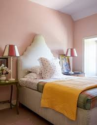 En Suite Ideas Big Ideas For Small Spaces Small Bedroom Ideas Design And Storage House Garden
