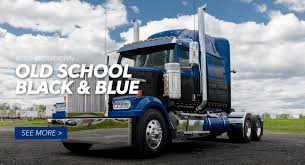 100 Valley Truck And Trailer Equipment Ltd
