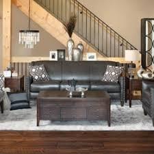 sofa mart 11 photos furniture stores 4601 elmore ave