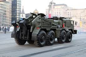 April-29th Rehearsal Of 2014 Victory Day Parade In Moscow Russia Red ... Soviet Army Surplus Russian Defense Ministry Announces Massive Military Truck Stock Photo Image Of Army Engine 98644560 Military Off Road 4wd Drive Vehicles Youtube How Futuristic Could Look Like By Nenad Tank Vs Ifv Apc A Ground Vehicle Idenfication Guide Look Ak Rifles Trucks Helmets From Russia Update Many Countries Buy Equipment Business Insider Vehicles The Year 2023 English Page 2 Super Powerful Off Road Trucks Heavy Duty A At Russias Arctic Forces Russiandefencecom On Twitter Tigrm And Two Taifuntyphoonk