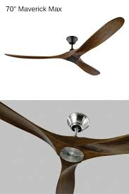 Summertime Ceiling Fan Direction by Top 25 Best Outdoor Fans Ideas On Pinterest Screened Porch