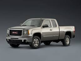 Used GMC Sierra 2500HD Work Truck 2008 For Sale Concord, NH - AU2198A Used Chevrolet Silverado 3500hd 2008 For Sale Concord Nh Tc294 Sell Us Your Car Steve Landers Toyota In Little Rock Ar Trade In Or It Privately The Math Might Surprise You Gerren Motor Company Is A England Buick Gmc Dealer And Truck Sales Miami King Of Trucks Fl Freedom San Antonio Dealership Near Me Kelley Fort Wayne Serving Warsaw Auburn Cars Dothan Al Auto Dealer Cleveland Serpentini Serra Southfield Mi New Chevy Detroit Taylor Official Lariat Club 2015 Page 4 Ford F150 Forum