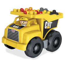 MBLDCJ86 - Mega Bloks Cat Dump Truck - Office Supply Hut Mega Bloks Fire Truck Rescue Amazoncom First Builders Dump Building Set Toys Truck In Guildford Surrey Gumtree Food Kitchen Fisherprice Crished Toy Finds Minions Despicable Me Bob Kevin Stuart Ice Scream Cat Lil Shop Your Way Online Shopping Ride On Excavator Direct Office Buys Mega From Youtube Blocks Buy Rolling Servmart Canterbury Kent