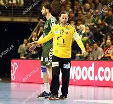 FileMagnus Dahl Siebenmeter 14 DKB Handball Bundesliga HSG Wetzlar