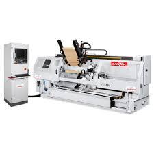 woodworking machinery cabinet making u0026 millwork akhurst