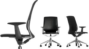 Vitra   Meda Chair Vitra T Task Chair Black White Stripe 2128 Allard Office Fniture Id Trim L By Vitra Couch Potato Company Ac 5 Studio Ambientedirect Contemporary Office Chair Swivel On Casters With Armrests Vintage Ea 117 Charles Eames For In Leather Ergonomic 4 Headline Blue 3d Armrest Mario And Awesome Lovely 97 About Remodel Small Home Hal Headline Management Sand Claudio Bellini Soft Citterio Basic Dark Model Physix Cgtrader