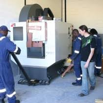bros engraving leaders in cnc engraving at the best prices around