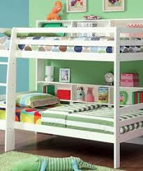 Jeromes Bunk Beds by Angelica Twin Size Bunk Bed With Under Drawers By Jerome U0027s