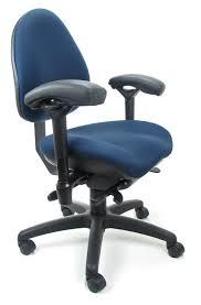 Safco 4750 Zenergy Ball Chair by Bodybilt Chair By Ergogenesis Bbr2400 Blu