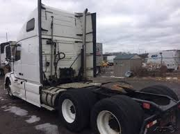 Volvo Conventional Trucks In Pennsylvania For Sale ▷ Used Trucks On ... Self Storage Station Valley Chevrolet In Wilkesbarre Pa Your Scranton Kingston Er One Towingmilton Pa Big Wreckers Ne Pinterest Ming Cylindrical Covered Hopper 104 Microtel Inn Suites By Wyndham See Discounts Federal Office Building Evacuated About Ken Pollock Nissan Wilkes Barre Motworld Auto Body Collision Center And Repair Service Mccarthy Tire Source For Commercial Passenger Otr Tires Hornbeck Forest City A Carbondale Book Best Western Plus Genetti Hotel Conference