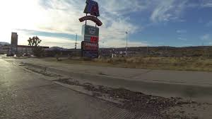 Drive To TA Kingman Travel Center Truck Stop, U.S. Route 93 To ... Truck Stop Ta Petro This Morning I Showered At A Girl Meets Road Near Me Locations Joplin 44 Home Facebook Grand Opening Ta Hebron Opens Bob Evans Restaurant Columbia Sc Is Now Open Travelcenters Of America
