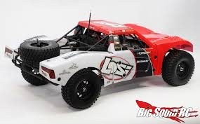 Unboxing The Losi Baja Rey Desert Truck « Big Squid RC – RC Car And ... Team Losi Dbxl Complete Replacement Bearing Kit Losi 110 Baja Rey 4wd Desert Truck Red Perths One Stop Hobby Shop 15 Kn Edition Desert Buggy Xl Big Squid Rc Car And 136 Micro Truck Rtr Blue Losb0233t2 Cars Trucks Mini 114 Scale Electric Brushless Baja Rey Radio Control With Avc Red Xtm Monster Mt Losi Desert Truck Groups Testbericht Deserttruck Teil 3 Super 16 4wd Black 114scale Rtr Brushless Runs On 2s Lipo In Beverley
