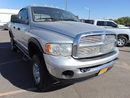 Pre-Owned 2005 Dodge Ram 2500 SLT QC In Idaho Falls #R745984B | Ron ... See Our Featured Used Cars And Trucks At Idaho Falls Ford Dealership Gmc Canyons For Sale In Id Autocom Trucks Mountain Home 83647 Autotrader Chevrolet Of Twin Your Southern Near Jerome 2019 Taxa Outdoors Mantis Trek Rvtradercom Used Silverado 2500hd For Cargurus Gm New Cars Wackerli Buick Cadillac 2009 Sierra 2500 Sle 24783923 Preowned 2005 Dodge Ram Slt Qc R745984b Ron On Cmialucktradercom Truck Trailer Sales Rentals Aberdeen Id Diesel Depot