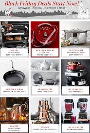 69 Best Black Friday Ads & Deals Images On Pinterest 25 Best Memes About Barnes And Noble Sportsmans Warehouse Black Friday Ads Deals 2017 Uponshycom Nook Simple Touch The Verge Trends Predictions Blackfridaycom Thanksgiving Store Hours When Will Stores Open For Bn Monmouth Mall Bnmonmouthmall Twitter Findercom Stores Start Opening On See What To Buy At Nobles Sale Knock Out Photos Shoppers Rise Early Deals Tvs Games
