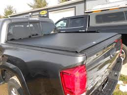 Tonneau Covers Meadville, PA | Line - X Of Crawford County Bed Covers Highway Products Inc Roller Lids Sport Tonneau Alinium Sliding Lid Honda Ridgeline Retractable Truck By Peragon Revolverx2 Hard Rolling Cover Trrac Sr The Complete List Of Reviews Shedheads Slide Cap World Cover And Tool Box Great Lakes 4x4 Largest Offroad How To Install A Storage System Howtos Diy Pace Edwards Buy Direct Save Advantages Homemade Modern Twin Design Retrax Powertrax Pro