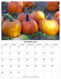 Where Did Carving Pumpkins Originated by October 2017 Calendar My Calendar Land