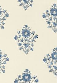 Fabrics For Curtains India by 270 Best Selected Fabrics And Wallpaper Images On Pinterest