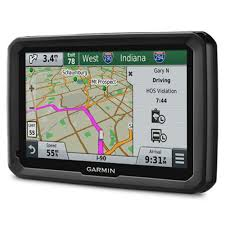 Garmin Dezl 770LMT-D 7 LCD Truck HGV GPS SAT NAV Europe Maps ... The Benefits Of Using Truck Gps Systems For Your Business Reviews On The Top Garmin Rv Models In 2018 Tracking Fleet Car Camera Safety Track 670 Truck6gps Satnavadvanced Navigaonfreelifetime Jsun 7 Inch Navigation Navigator Android Rear View Camera Tutorial Profile Dezl 760 Lmt Trucking And 780 Lmts Advanced Trucks 185500 Bh Amazoncom Tom Trucker 600 Device Leadnav Best Youtube Go 720 Lorry Bus Semi All Europe