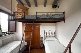 loft bed kits lovetoknow