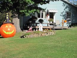 Wv Pumpkin Festival Milton Wv by 16 Wv Pumpkin Festival Milton Wv 28 Halloween The Curse Of