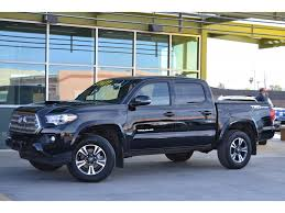 2017 Toyota Tacoma For Sale In Tempe, AZ Serving Gilbert   Used ... Toyota Used Cars Pickup Trucks For Sale Agawam Auto Kraft 2002 Tacoma Prunner At Intertional Limo Sales Tx Prestman A Great Truck For Work And The 2016 Sr5 Double Cab 4wd V6 Automatic Alm San Leandro Honda Cheap Bay Area Oakland Hayward 1999 Photos Informations Articles Bestcarmagcom For Sale 2009 Toyota Tacoma Trd Sport 1 Owner Stk P5969a Www Plans To Introduce New Hybrid Japanese 2010 Tundra Crewmax 4x4 Wtrd Offroad Arrivals Jims Parts 1991 Grey 20 Years Of Beyond Look Through