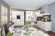 10 küchen ideen küchenstudio küche höffner