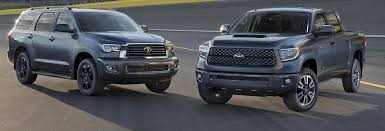 2018 Toyota Tundra Standard Automatic Emergency Braking - Consumer ... 2014 Chevy Silverado Review By Consumer Reports Aoevolution Top Pickup Trucks Of According To Heavy Duty Trucks 12013 Youtube Ford F150 Named Best For 2016 The Whats New The 9 New Pickup Truck Reviews Pick Up Car Mylovelycar Truck 2017 Toyota Tundra Dated Disrupter Buying Guide Suvs 2015 Magazine Various Amazon
