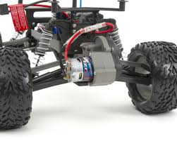 Traxxas Stampede 1/10 RTR Monster Truck (Black) [TRA36054-1-BLK ... Traxxas Stampede Rc Truck Riverview Resale Shop Vxl 110 Rtr 2wd Monster Black Tra360763 Ultimate New Review Wxl5 Esc Tqi 24ghz Radio Off Road Blue Amazoncom Scale With Tq Rc Tires Waterproof Trucks Jconcepts Slash 4x4stampede 4x4 Suspension 360541 Electric